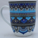 Mandala Kubek PM45 450 ml. (1084)